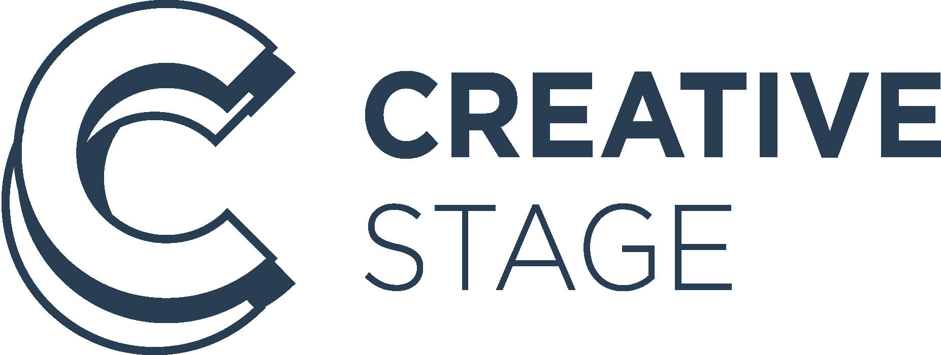 Creative Stage