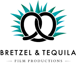 Bretzel and Tequila