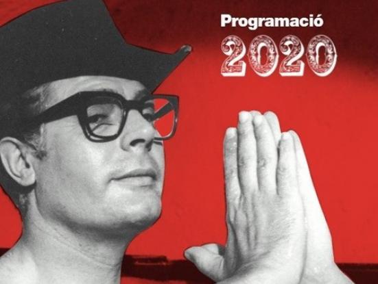 Imatge 2020