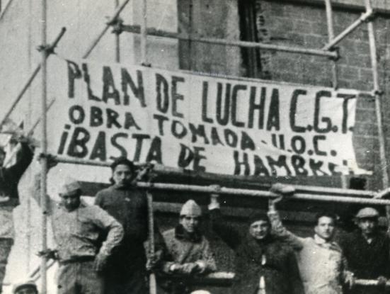 La hora de los hornos: Notas y testimonios sobre el neocolonialismo, la violencia y la liberación