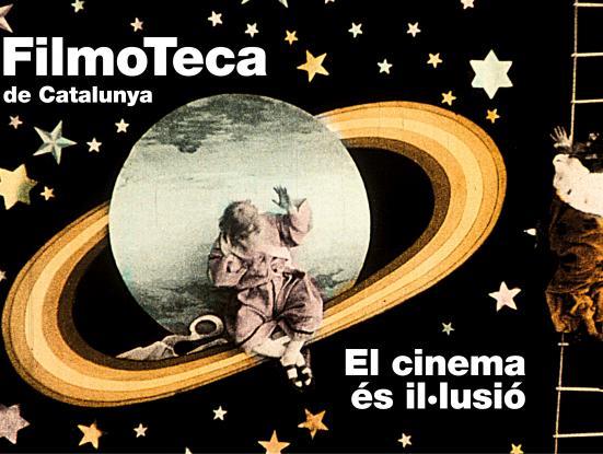 Foto Presentació 2021-3:  Colita-Miquel Curanta-Àngels Ponsa-Esteve Riambau Carolina Astudillo-Marc Recha