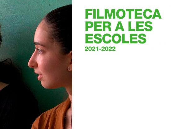 Cinema, memòria, pau i drets humans