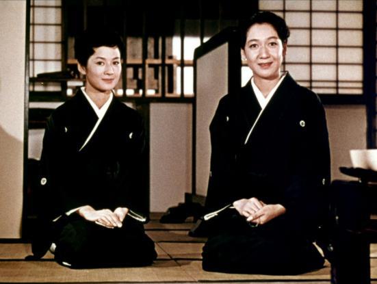 Akibiyori