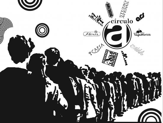 La quadratura del Cercle A